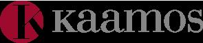 kaamos-logo